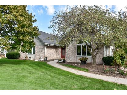 4200 Brook Ln  Brookfield, WI MLS# 1663513