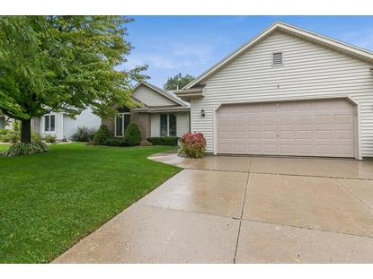 3616 24th St  Kenosha, WI MLS# 1663656
