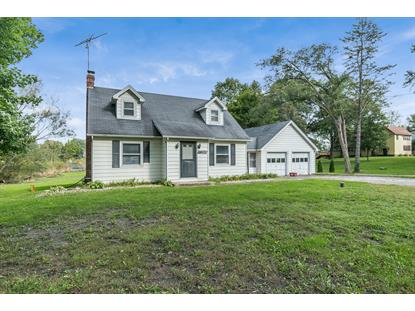 24520 84th ST  Salem, WI MLS# 1663799