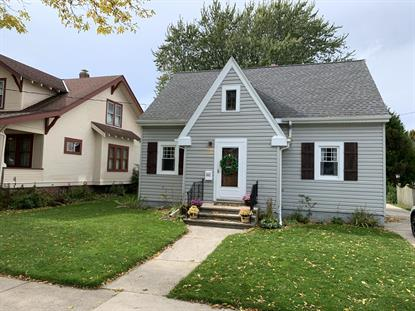 2612 School St  Two Rivers, WI MLS# 1663872