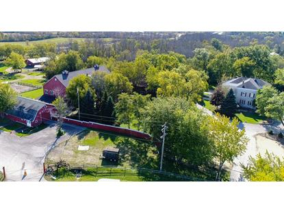 308 Port Washington Rd  Grafton, WI MLS# 1663950