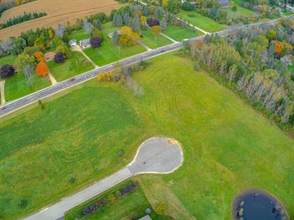Lt2 Double Tree Ln  Grafton, WI MLS# 1664059