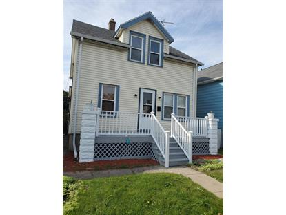 2057 S 35th St  Milwaukee, WI MLS# 1664080