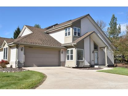 14210 W Twilight Way  New Berlin, WI MLS# 1664104