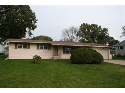 321 Church Dr  La Crosse, WI MLS# 1664116