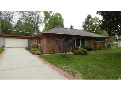 2115 Crestview Ct  Wauwatosa, WI MLS# 1664161