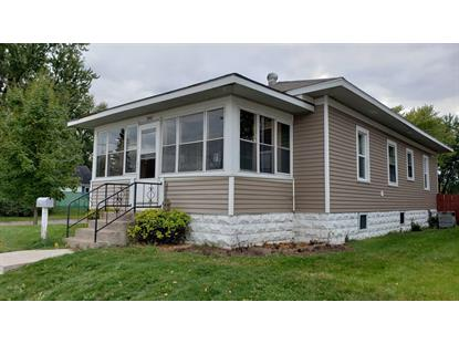 2401 George ST  La Crosse, WI MLS# 1664212