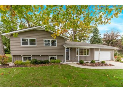 318 Ridge Rd  Lake Geneva, WI MLS# 1664393
