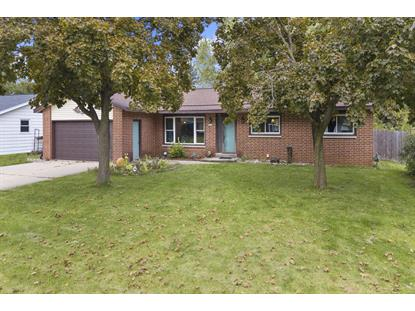 3230 Douglas Ave  East Troy, WI MLS# 1664458