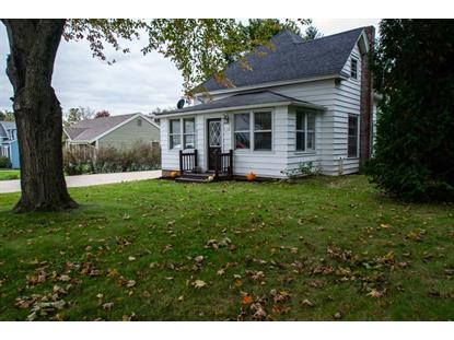 516 S 4th St  Delavan, WI MLS# 1664501