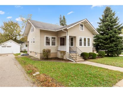305 N Washington St  Elkhorn, WI MLS# 1664506