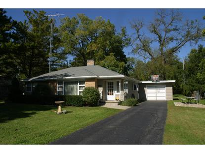 216 W Jefferson St  Elkhorn, WI MLS# 1664602