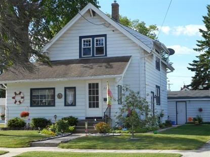 2201 13th St  Two Rivers, WI MLS# 1664621