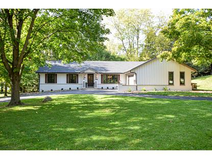 2005 Erin Ct.  Brookfield, WI MLS# 1664626