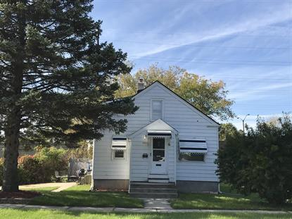 3485 S Ellen St  Milwaukee, WI MLS# 1664631