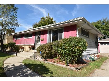 8632 W Douglas Ave  Milwaukee, WI MLS# 1664648