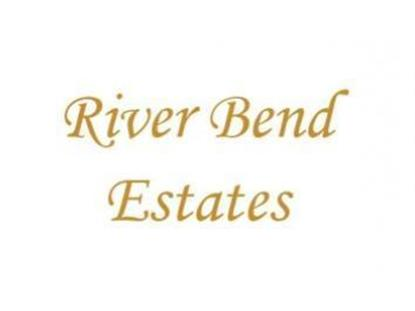 Lot 12 River Bend Court  Grafton, WI MLS# 1664741