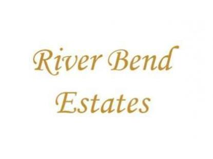 Lot 6 River Bend Court  Grafton, WI MLS# 1664747