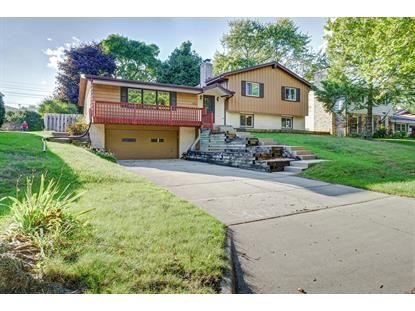 2925 N 122nd St  Wauwatosa, WI MLS# 1664926