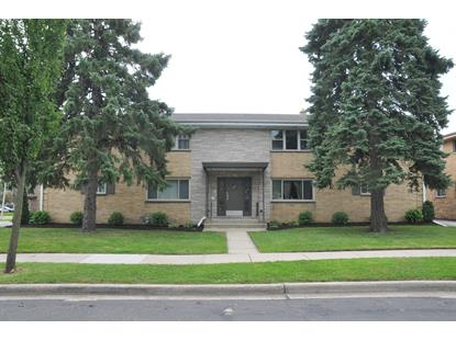 3007 W Iona Ter  Milwaukee, WI MLS# 1664970