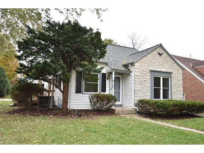 4090 N 110th St  Wauwatosa, WI MLS# 1666300