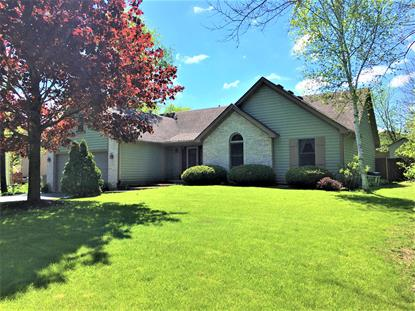Address not provided Genoa City, WI MLS# 1667460