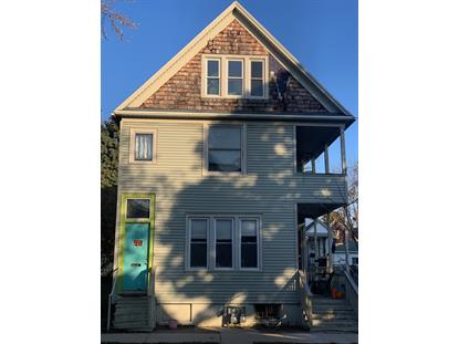2568 N Booth St  Milwaukee, WI MLS# 1668098