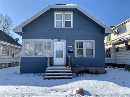 511 S 72nd St  Milwaukee, WI MLS# 1668116