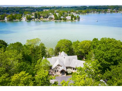 5471 German Village Rd  West Bend, WI MLS# 1669108