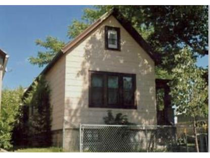 1924 N 19th St  Milwaukee, WI MLS# 1669237