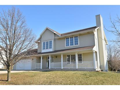 404 Hickory Dr  Fredonia, WI MLS# 1669573