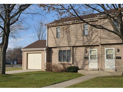 6402 W Dodge Pl  Milwaukee, WI MLS# 1670101