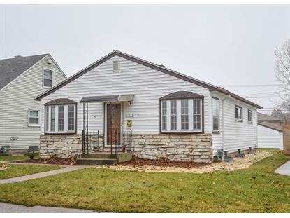 9703 W Sarasota Pl  Milwaukee, WI MLS# 1670104