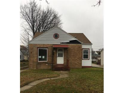 1315 E Crawford Ave  Milwaukee, WI MLS# 1670122