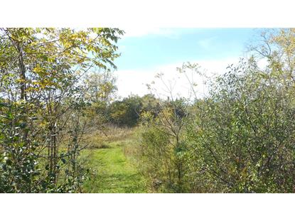 Lt1 E River Bay Rd  Waterford, WI MLS# 1670650
