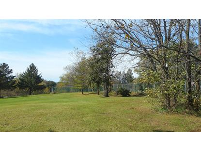 Lt2 E River Bay Rd  Waterford, WI MLS# 1670653
