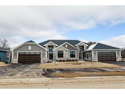 19893 Overstone Dr  Lannon, WI MLS# 1670972