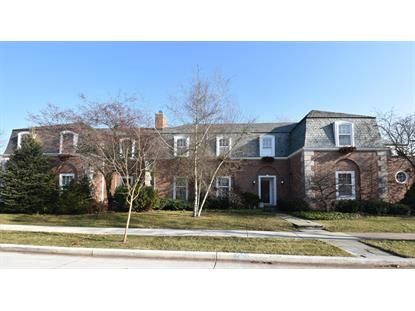 3063 Michigan Blvd  Racine, WI MLS# 1671119