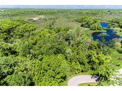 Lt16 Bridlewood Ct  Lake Geneva, WI MLS# 1673635
