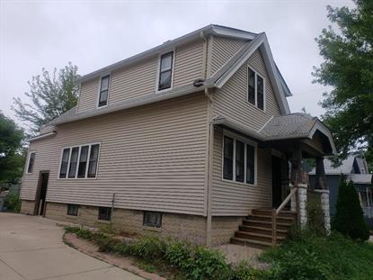 910 E Hadley St  Milwaukee, WI MLS# 1674619