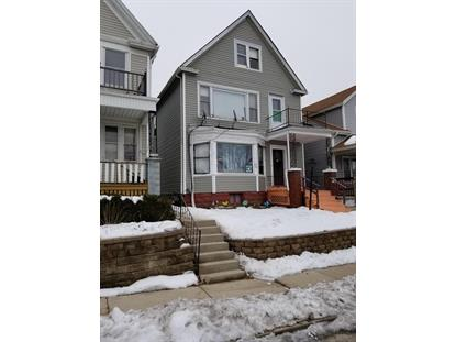 2530 S 15th Pl  Milwaukee, WI MLS# 1674633