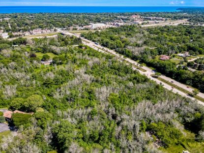 1050 W Good Hope Rd  River Hills, WI MLS# 1674759