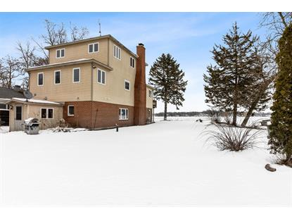W241 Lake St  Genoa City, WI MLS# 1674970
