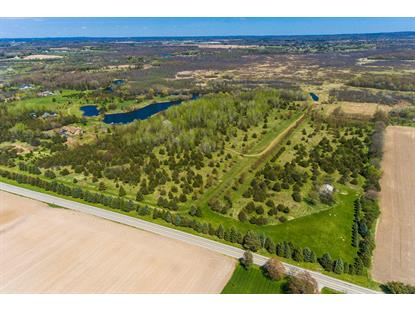 Lt2 N Golden Lake Rd  Oconomowoc, WI MLS# 1675105