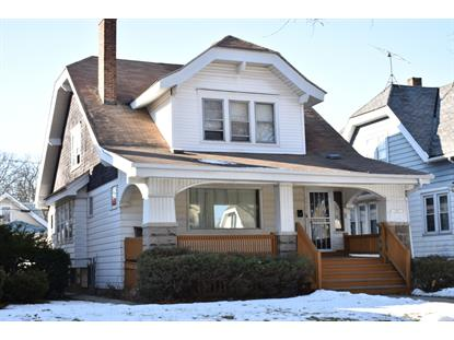 2927 N 40th St  Milwaukee, WI MLS# 1675352