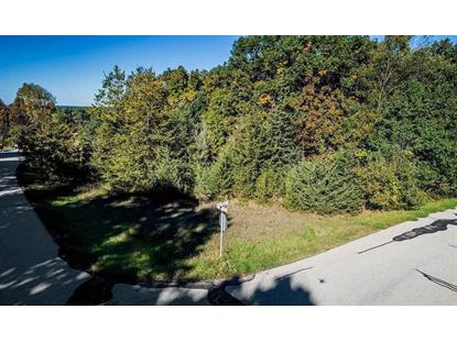 Lt2 Pine Ridge Ct  Dousman, WI MLS# 1675908