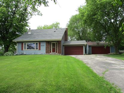 N6221 Clearview  Fredonia, WI MLS# 1676111