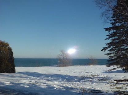 Lot 2 Sommer Ct  Sheboygan, WI MLS# 1676584
