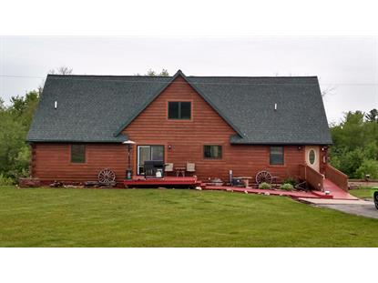 W27641 Whistlers Pass RD  Trempealeau, WI MLS# 1676681