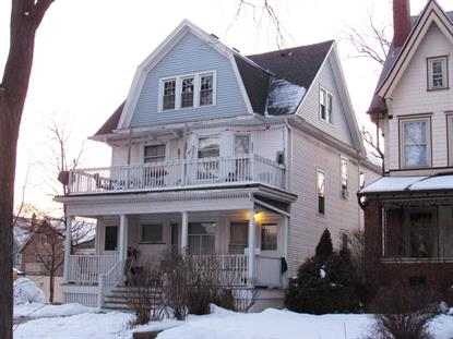 2901 N Prospect Ave  Milwaukee, WI MLS# 1677562